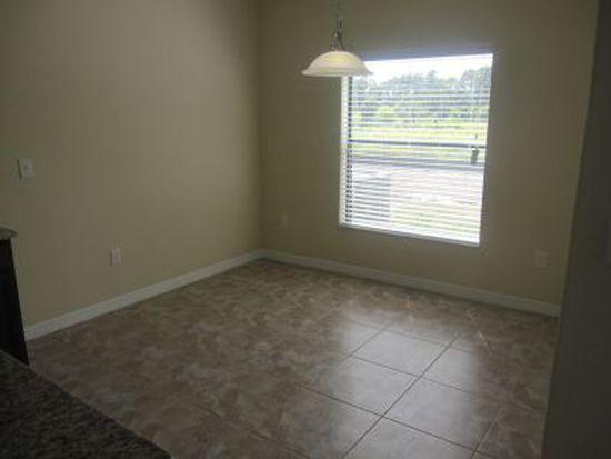 2073 New Home Move In Ready, Brandon, FL 33511