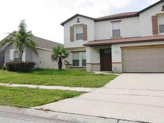 16541 Sunrise Vista Dr, Clermont, FL 34714