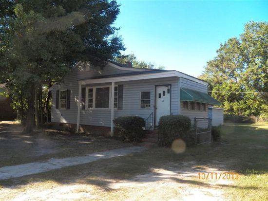 18 Ridgecrest Rd, Aiken, SC 29801