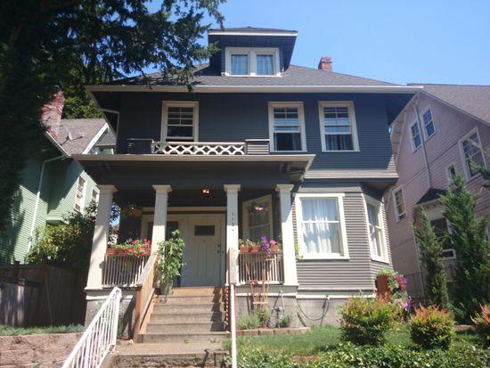 1124 16th Ave, Seattle, WA 98122