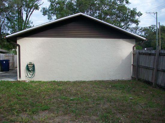 302 W Genesee St, Tampa, FL 33603