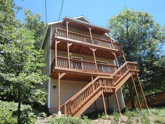 22030 Whispering Pines Dr, Cedarpines Park, CA 92322