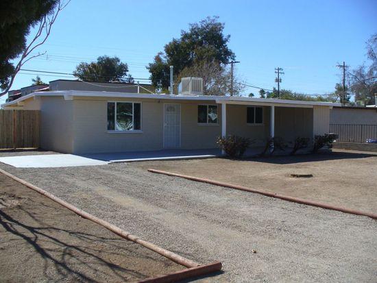 4310 E 28th St, Tucson, AZ 85711