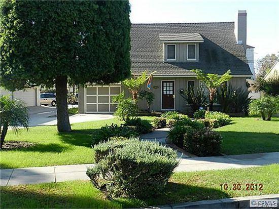 7972 4th Pl, Downey, CA 90241