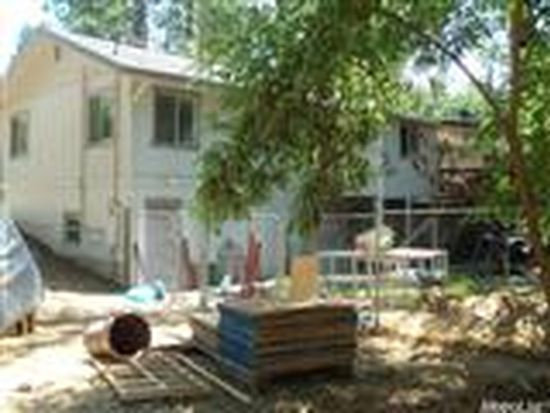 5871 Outingdale Rd # 1, Somerset, CA 95684