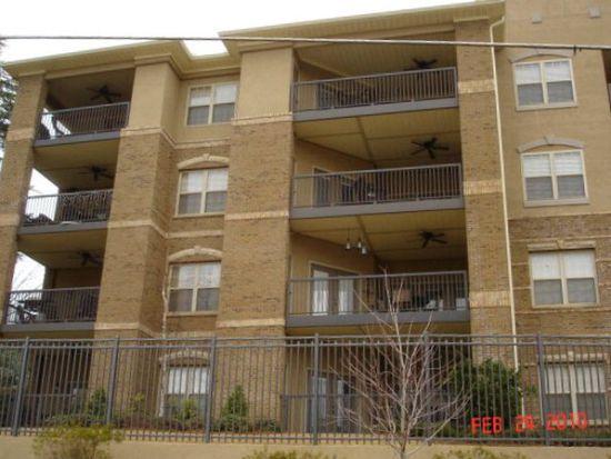 402 W Magnolia Ave APT 133, Auburn, AL 36832