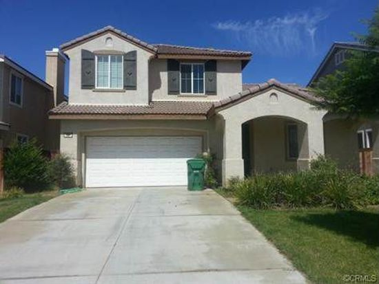 57 Nutwood Ave, Beaumont, CA 92223