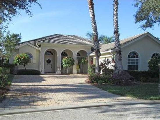 3210 Bay Ridge Way, Port Charlotte, FL 33953