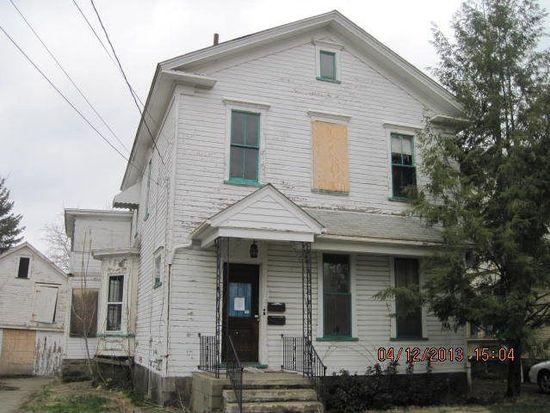 782 Park Ave, Meadville, PA 16335