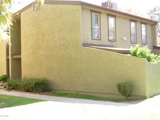 1051 S Dobson Rd UNIT 32, Mesa, AZ 85202
