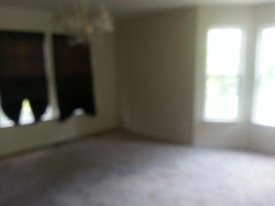 83 Gwynnswood Rd, Owings Mills, MD 21117