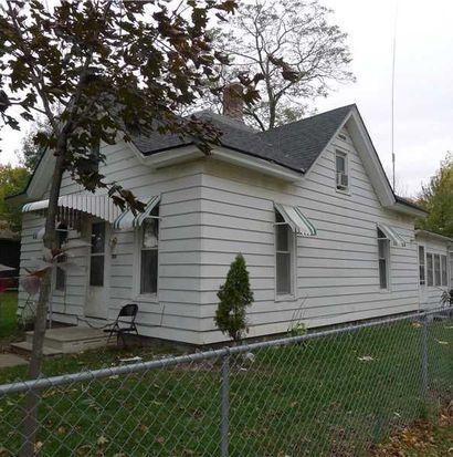 800 3rd Ave SW, Cedar Rapids, IA 52404