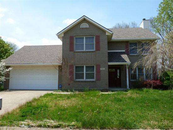 886 Louise Dr, Xenia, OH 45385