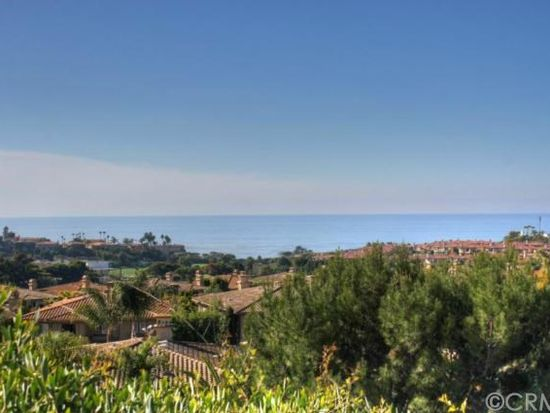 38 Corniche Dr APT D, Dana Point, CA 92629