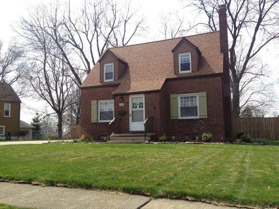 194 Gordon Ave, Wadsworth, OH 44281