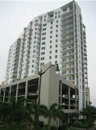 10 SW South River Dr APT 1101, Miami, FL 33130