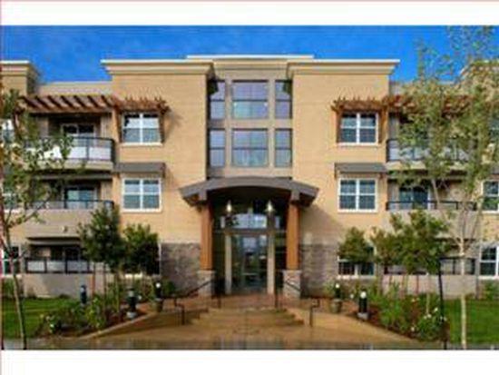 4388 El Camino Real UNIT 348, Los Altos, CA 94022