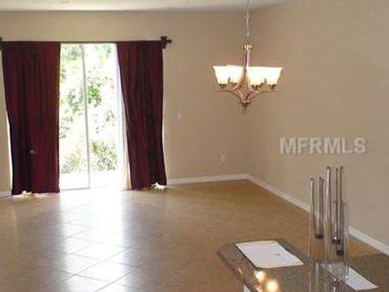 9244 Sweet Maple Ave, Orlando, FL 32832
