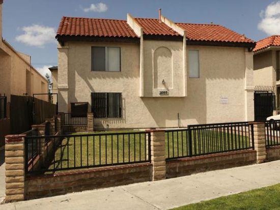 4060 Wabash Ave APT 6, San Diego, CA 92104