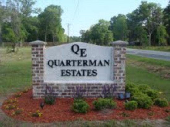 4449 Quarterman Estates Dr, Valdosta, GA 31601