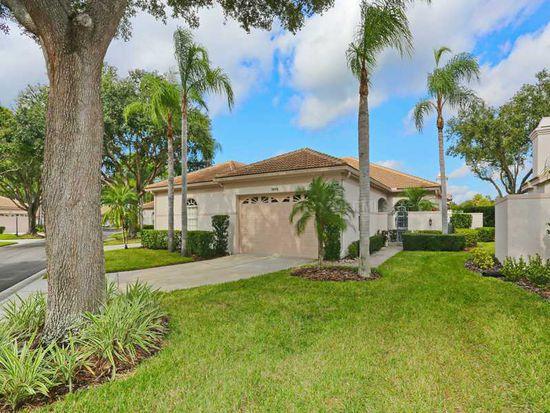 3974 Chatsworth Greene # 34, Sarasota, FL 34235
