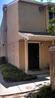 1941 Grande Cir APT 31, Fairfield, CA 94533