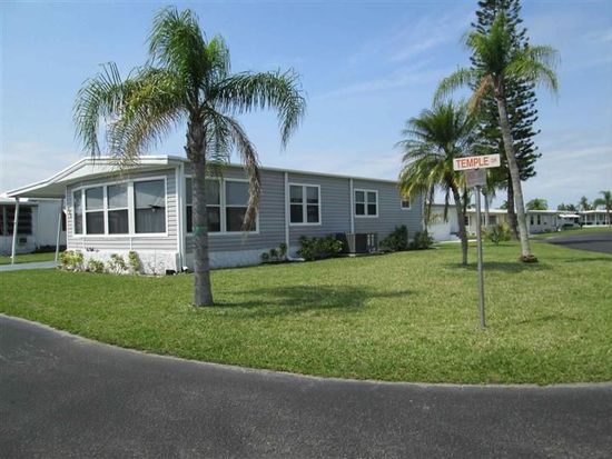 226 Temple Dr, Fort Myers, FL 33905
