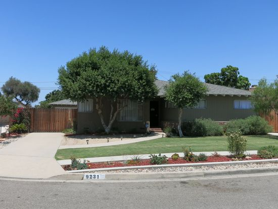9231 Blanche Ave, Garden Grove, CA 92841