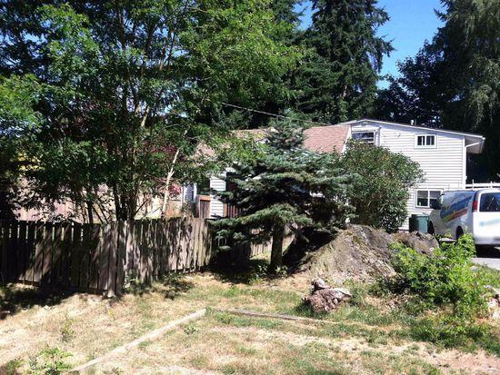 2008 NE 102nd St, Seattle, WA 98125