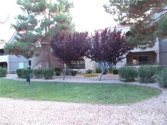 2200 S Fort Apache Rd APT 1118, Las Vegas, NV 89117
