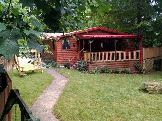 1820 Springfield Hwy, Goodlettsville, TN 37072