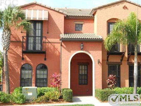 8346 Esperanza St APT 1501, Fort Myers, FL 33912