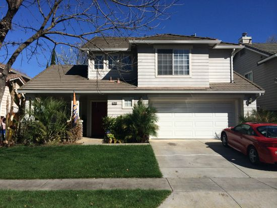 5960 Liska Ln, San Jose, CA 95119