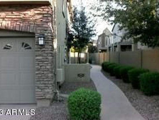 1350 S Greenfield Rd UNIT 1070, Mesa, AZ 85206