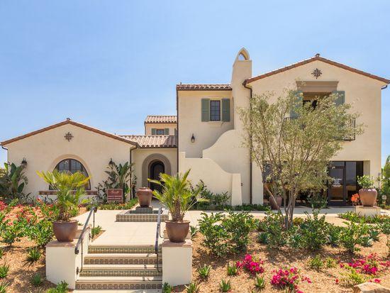 8772 Avenida Mirador, Rancho Santa Fe, CA 92067