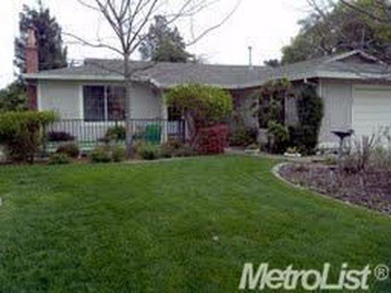 5308 Sonora Way, Carmichael, CA 95608