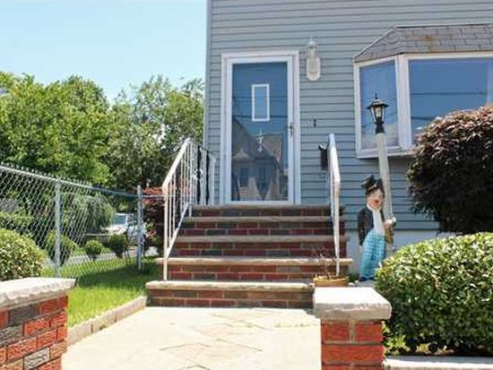 174 Brighton Ave, Perth Amboy, NJ 08861