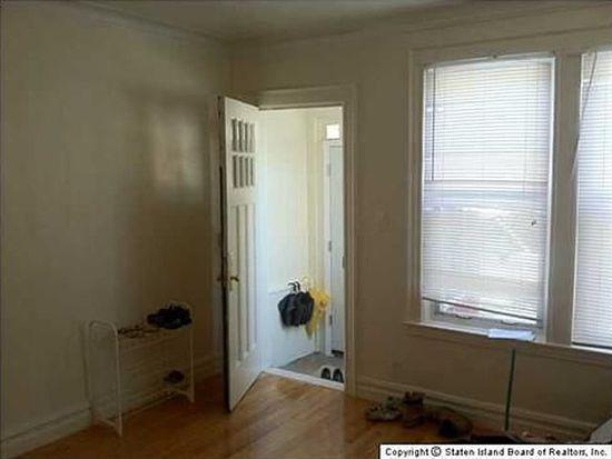 324 64th St, Brooklyn, NY 11220