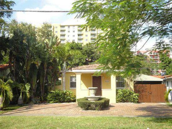 3451 SW 23rd St, Miami, FL 33145