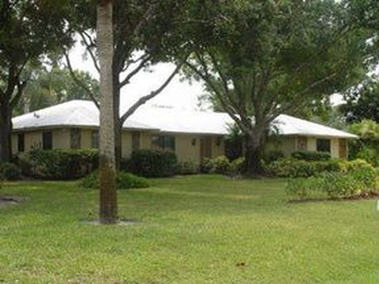 4261 6th Ln SW, Vero Beach, FL 32968