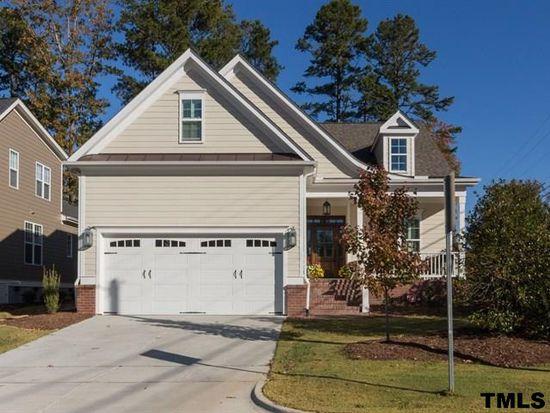 315 Kinsale Dr, Chapel Hill, NC 27517