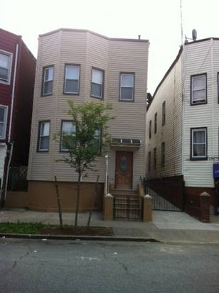 3516 108th St, Flushing, NY 11368