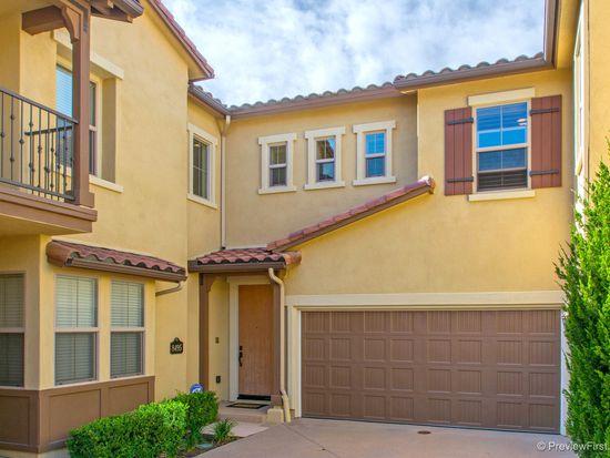 8495 Christopher Ridge Ter, San Diego, CA 92127