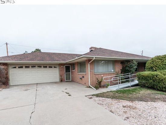 1607 Taft Ave, Loveland, CO 80538
