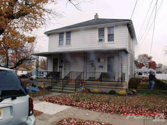 601-603 Delaware Ave, Riverside, NJ 08075