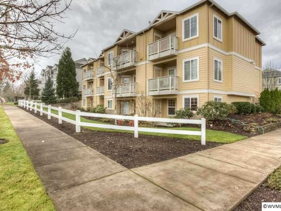 6298 sw grand oaks dr apt a101 corvallis or 97333 zillow