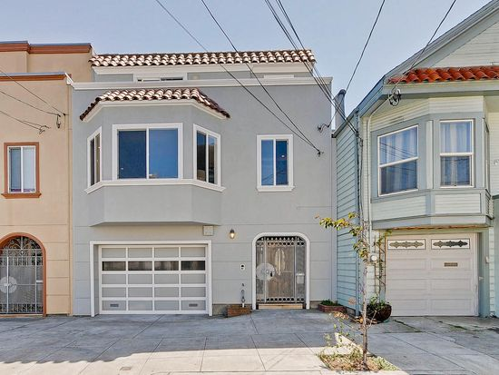 175 Rae Ave, San Francisco, CA 94112