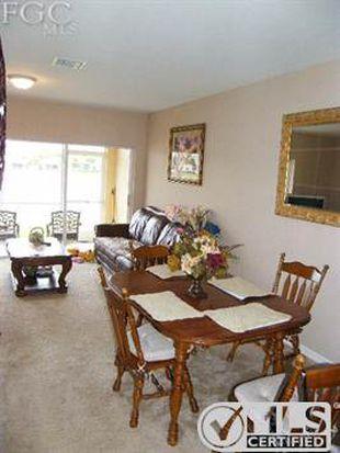 11754 Eros Rd, Lehigh Acres, FL 33971