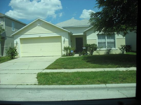 2729 Amanda Kay Way, Kissimmee, FL 34744