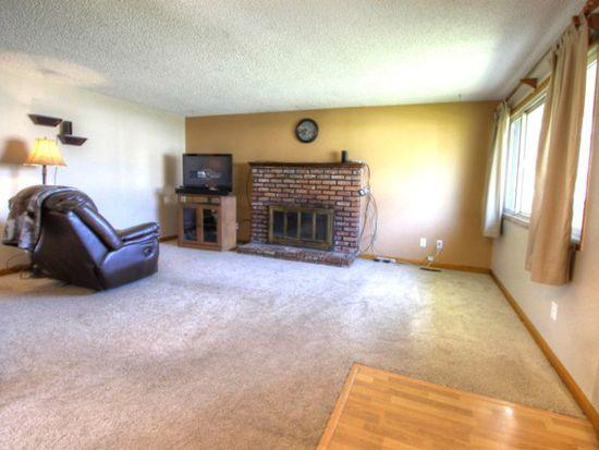 4317 W Everett Ave, Spokane, WA 99205